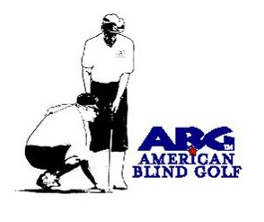 Trademarked ABG Logo